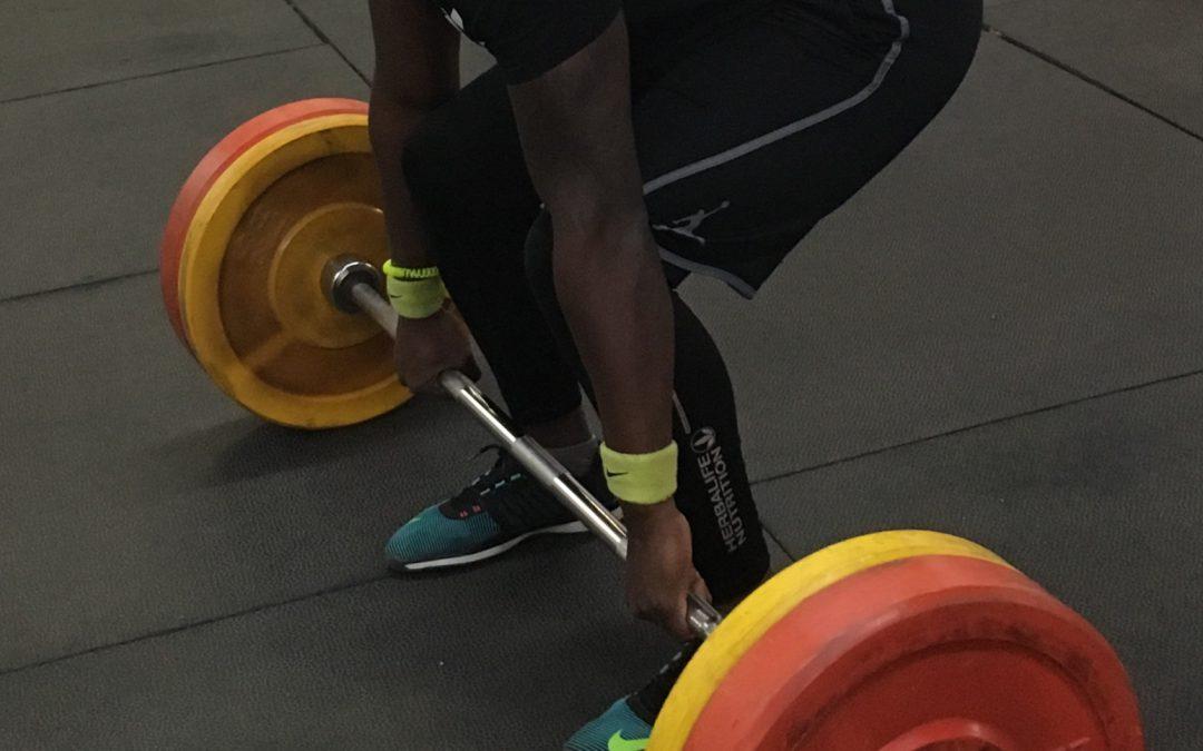 Faut-il un dos fort ou un dos flexible afin de prévenir les blessures ?